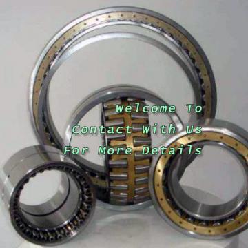 29434E|29434EM Thrust Spherical Roller Bearing 170x340x103mm